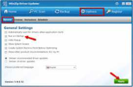 winzip driver updater crack torrent download